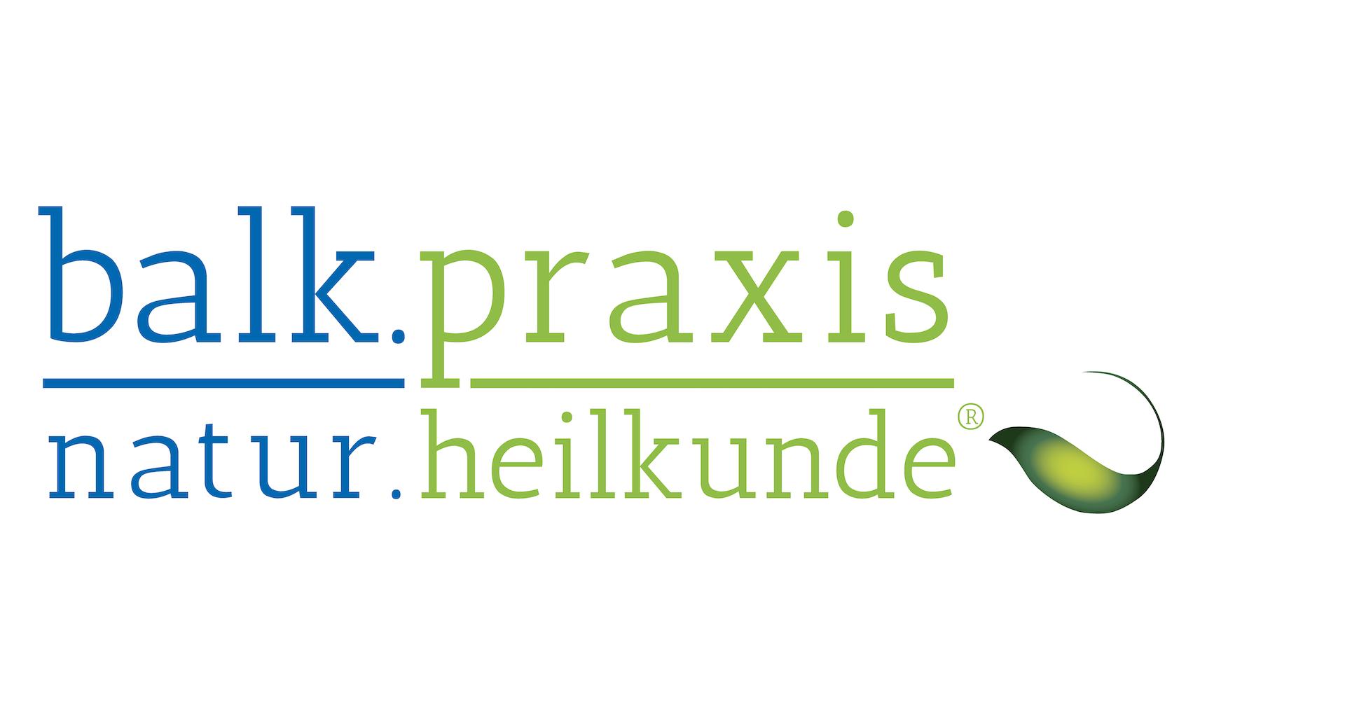 Arno Balk Naturheilpraxis
